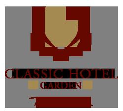 株式会社 クラシックホテル
